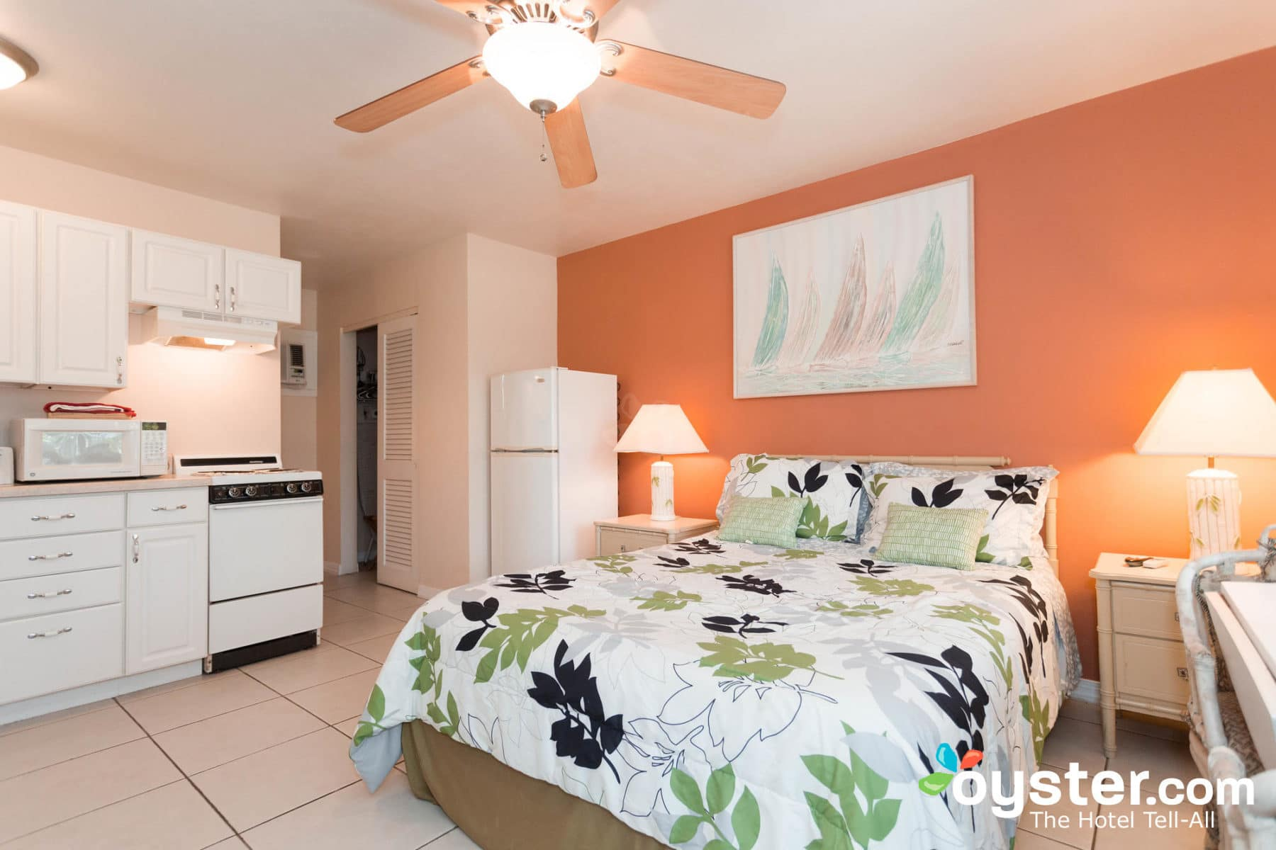Hotel Rooms In Cape Coral Florida